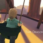 That Dragon, Cancer Android APK+DATA Free Download