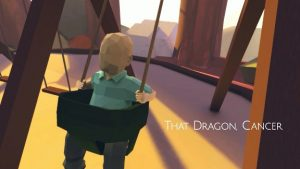 that-dragon-cancer-android-apk