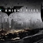 The Dark Knight Rises APK 1.1.6 Android Game