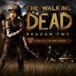 walking-dead-season2-mod-apk