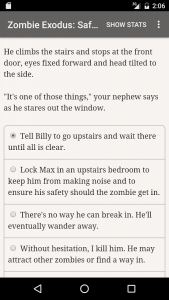 zombie-exodus-premium-unlocked-apk