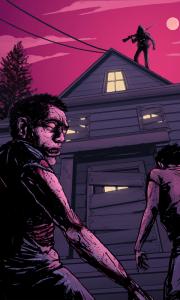zombie-exodus-safe-haven-mod-apk
