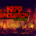 1979 Revolution Black Friday Android APK+DATA MOD 4.0+ 1.1.2