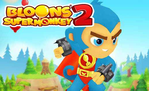 bloons super monkey 2 mod apk free download