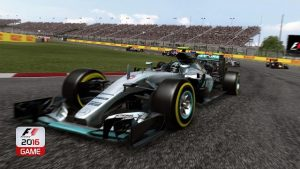 f1-2016-android-apk