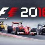 F1 2016 Android APK Download 2.3+ MOD