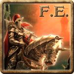Flourishing Empires MOD APK 2.1