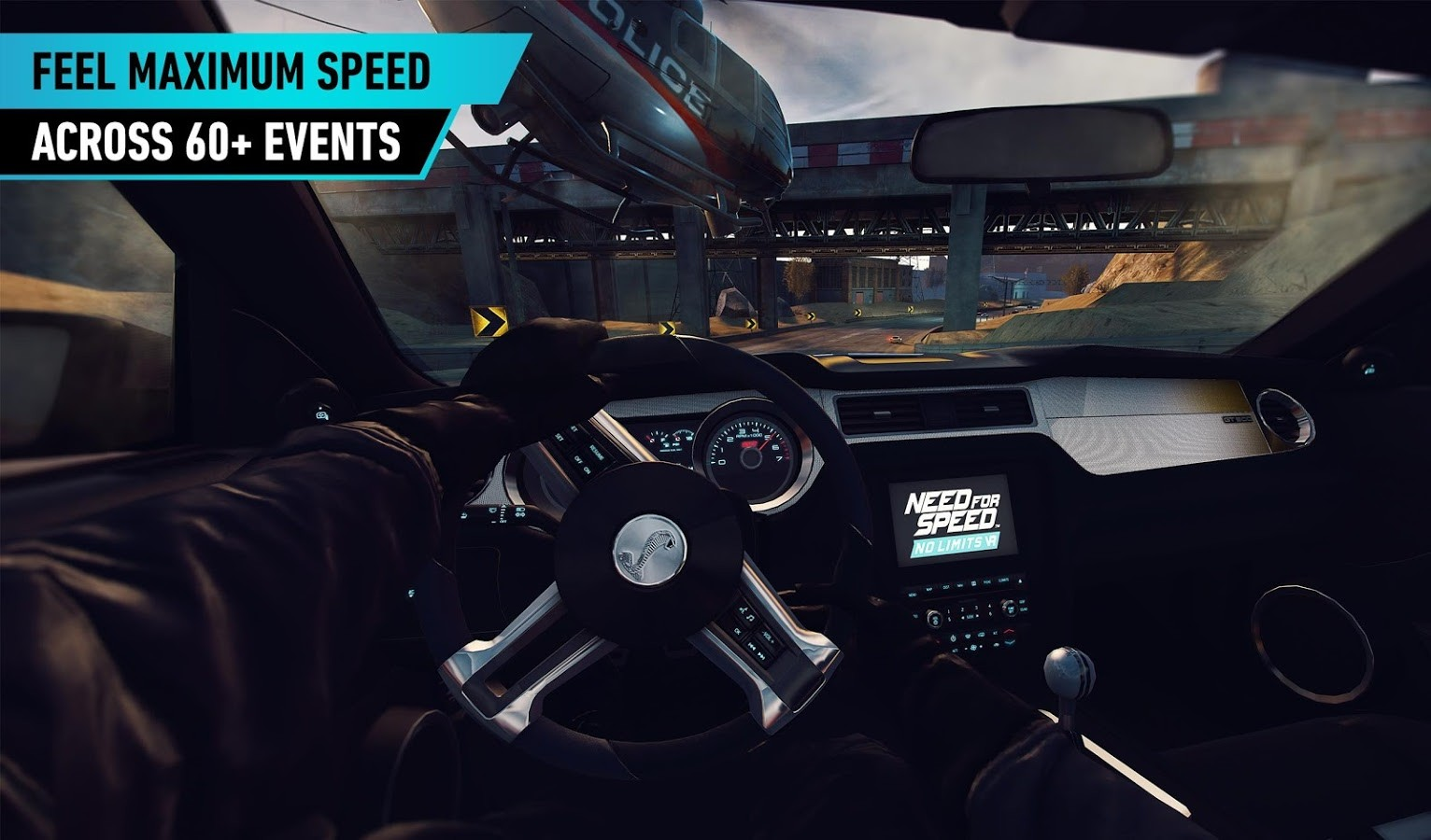 Nfs no limits mod apk offline revdl | Need For Speed Payback