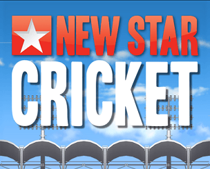 New Star Cricket MOD APK Android Unlimited Money Star Bux
