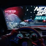 Need for Speed No Limits VR APK Android MOD
