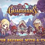 Tiny Guardians MOD APK 1.1.6
