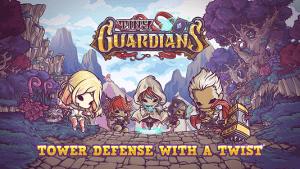tiny-guardian-td-mod-apk