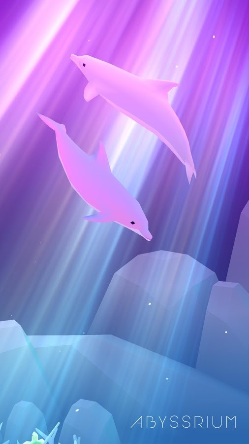 tap tap fish abyssrium mod apk 1 5 5 andropalace