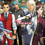 Apollo Justice Ace Attorney APK Android Download