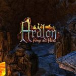 aralon-forge-and-flame-apk-mod