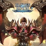 Blades and Rings MOD APK Android