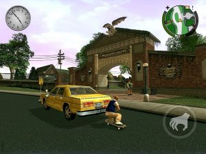 download bully android apk data mod