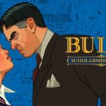 Bully Anniversary Edition APK MOD Android Download 1.0.0.17
