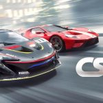 CSR Racing 2 MOD APK+DATA Unlimited Money 1.9.3 No Root