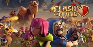 Clash Of Clans Private Server! New Troops Coc!