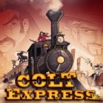 Colt Express APK Android Free Download