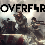 Cover Fire MOD APK Android Download VIP 1.1.25