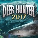 DEER HUNTER 2017 MOD APK 4.1.1 Unlimited Money