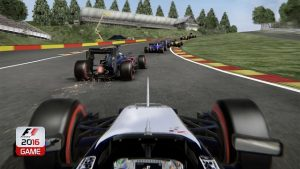 f1-2016-apk-android-free-download