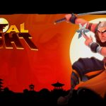 Fatal Fight Fighting Games MOD APK Unlimited Money 2.0.229