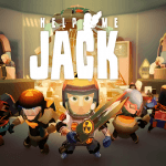 Help Me Jack Save the Dogs APK MOD Android 1.0.5