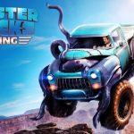 Monster Truck Racing MOD APK Unlimited Money 1.5.0