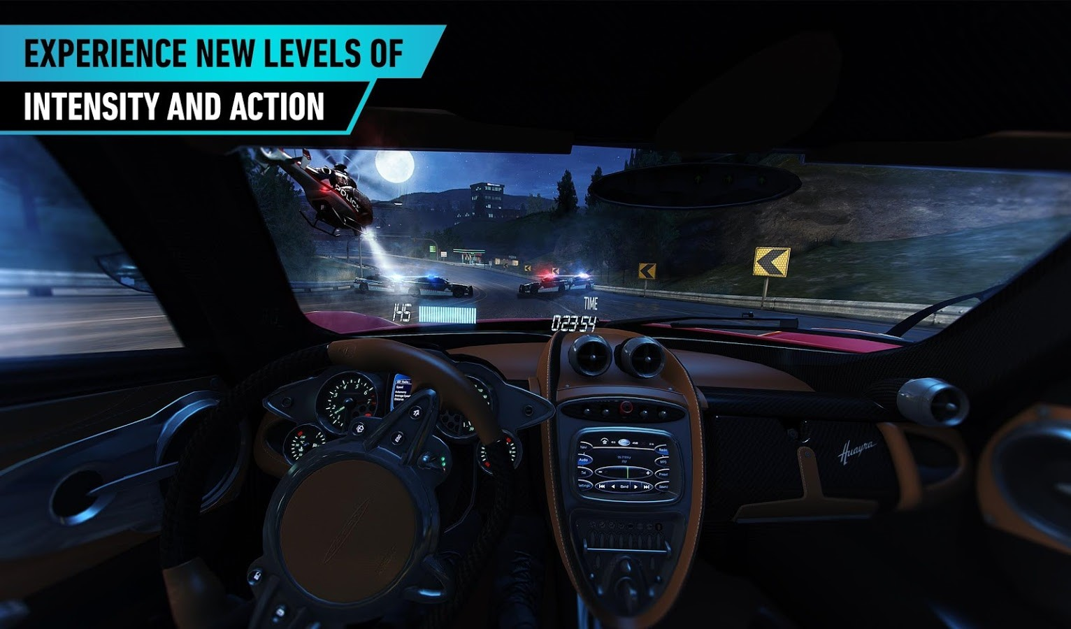 need for speed no limits mod apk offline unlimited money