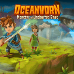 Oceanhorn APK MOD 1.1.4 Premium Full Version Download