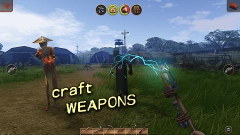 Trade island mod apk rexdl | Dark Sword Apk Mod v2 3 2