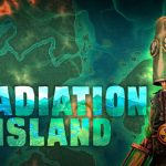 Radiation Island APK Android MOD Download 1.2.3