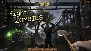 radiation-islands-zombies-hack