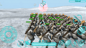 real-battle-3d-third-person-apk-android