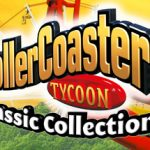RollerCoaster Tycoon Classic APK MOD Unlocked Android 1.1.7.1703021
