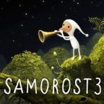 Samorost 3 Android APK Download 1.4.449