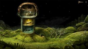 samorost3-apk-data