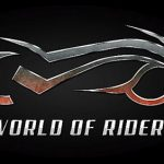 WOR World Of Riders MOD APK Unlimited Money Gold Coins Max Level