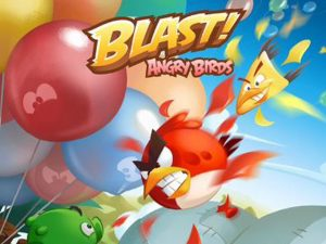 http://www.asovux.com/2017/01/angry-birds-blast-mod-apk-125-terbaru.html