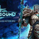 Blade Bound MOD APK 2.10.14