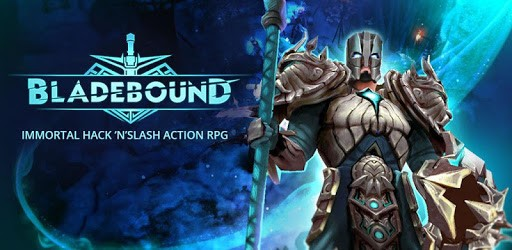Blade Bound MOD APK 2 10 14 - AndroPalace
