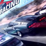 CarX Highway Racing MOD APK Lots Of Money 1.38