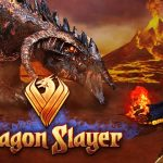 Dragon Slayer EX MOD APK Unlimited Money