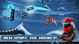 http://www.asovux.com/2017/01/drive-ahead-sports-mod-apk-150.html