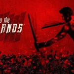 Into the Badlands Blade Battle MOD APK 1.0.7 Unlimited Money