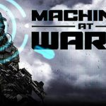 Machines at War 3 RTS APK MOD Android 1.0.4
