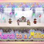 March to a Million APK Android MOD Unlimited Money